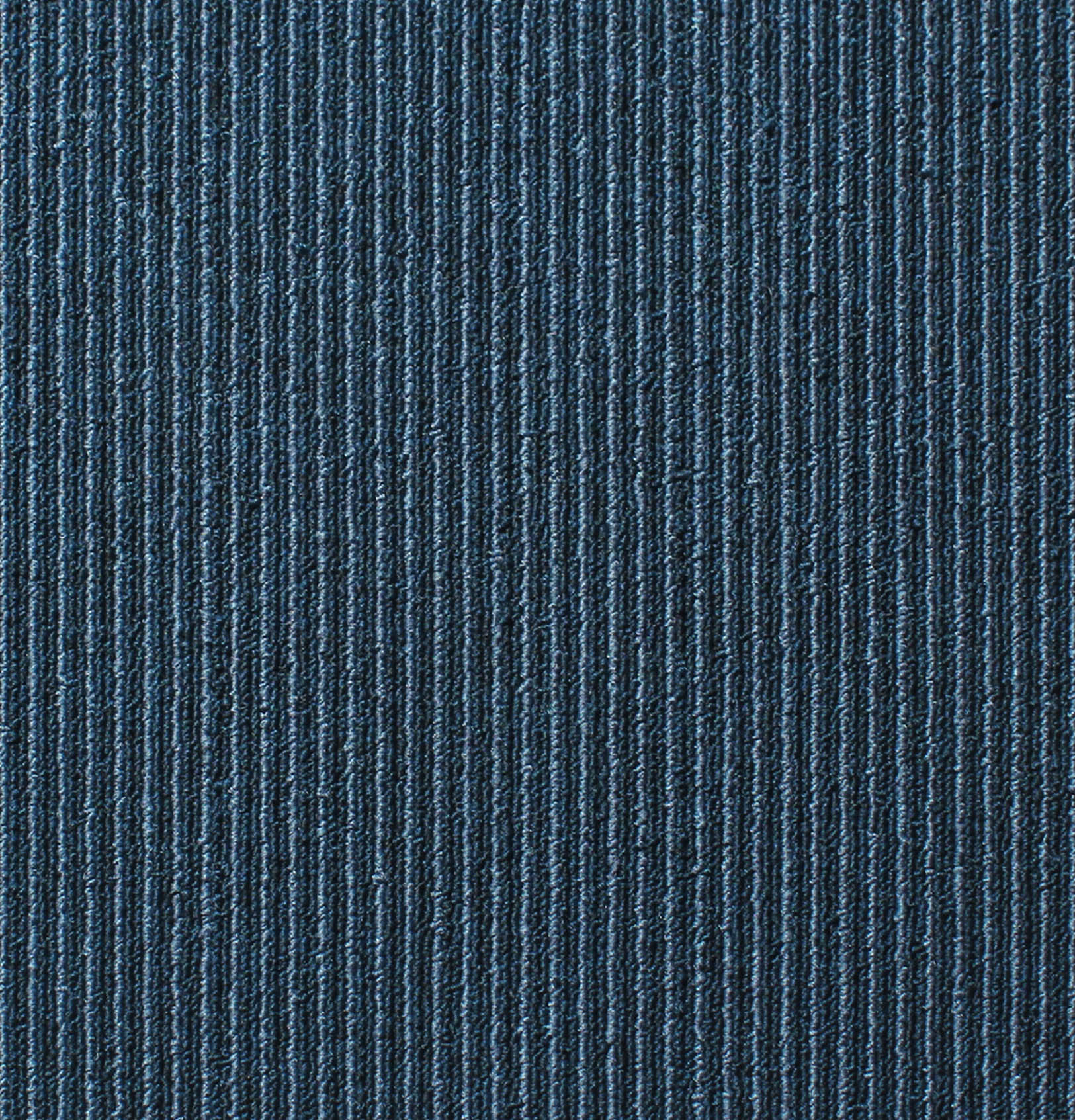Zsba8 100 Polypropylene Carpet Tile 50x50 Pp Carpet Tiles