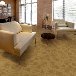 M501, modern design carpet f...