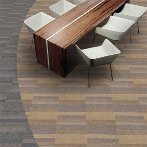 ZSPA20,carpet with pvc ba...