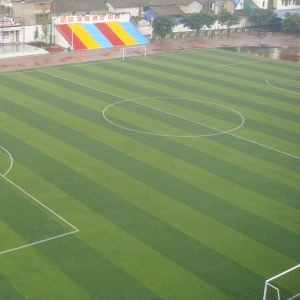 artificial football grass, art...