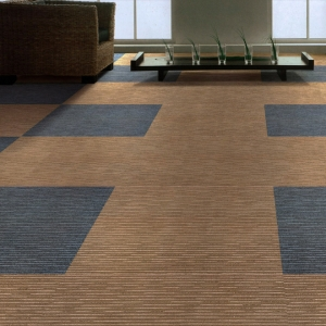 ZSBA7, China carpet tile ...