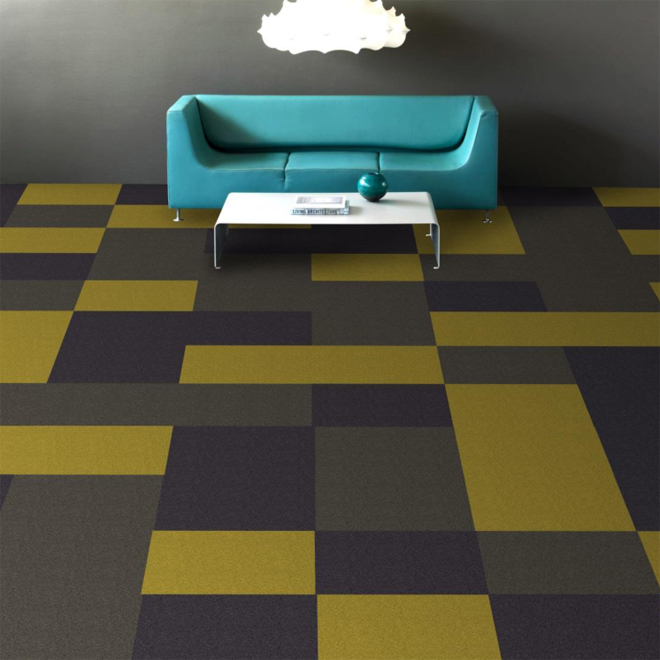 http://www.diamondcarpet.cn/nylon-carpet-tiles/Twisted-cut-pile-cushion-backi.html