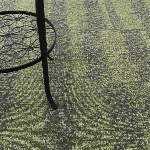 Nylon carpet tiles for office...