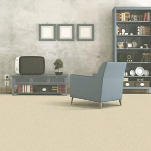 broadloom wool blended guestroom carpet