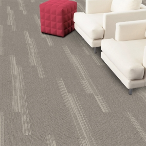 Office Floor Carpet Tile P...